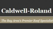 Caldwell-Roland Roofing