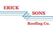 Ericksons Roofing
