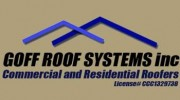 Goff-Waller Roofing