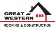 Great Western Roofing