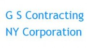 GS Contracting