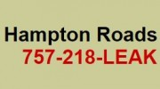 Hampton Roads Roofing