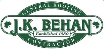 Roof Installation Amp Replacement In Melbourne Fl By J K Behan