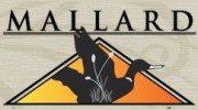 Mallard Construction & Roofing