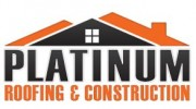 Platinum Roofing & Construction