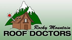 Rocky Mountain Roof Doctors