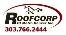 Roofcorp