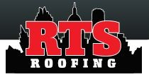 RTS Roofing