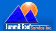 Summit Roof Service