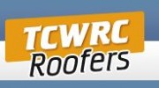 TCWRC Roofers