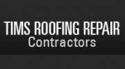 Tims Roofing Repair
