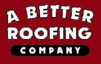 A Better Roofing