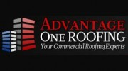 Advantage One Roofing