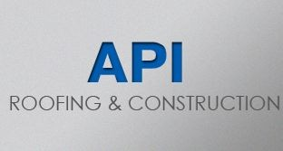 API Roofing