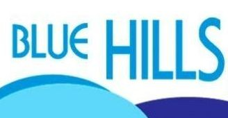 Blue Hills Roofing
