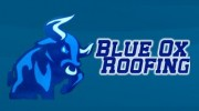 Blue Ox Roofing
