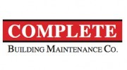 Complete Building Maintenance