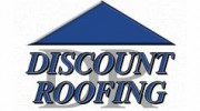 Discount Roofing
