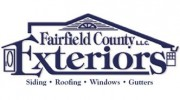 Fairfield County Exteriors