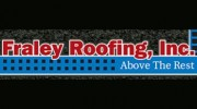 Fraley Roofing