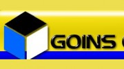 Goins Roofing
