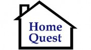 HomeQuest Exteriors