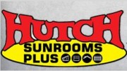 Hutch Sunrooms Plus