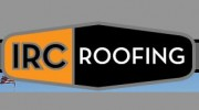 IRC Roofing