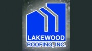 Lakewood Roofing
