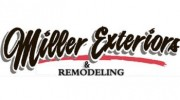 Miller Exteriors & Remodeling