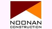 Noonan Construction