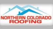 Northern Colorado Roofing