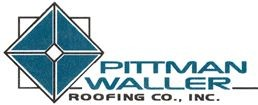 Pittman Waller Roofing