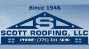 Scott Roofing