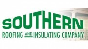 Southern Roofing & Insulating