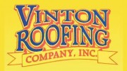 Vinton Roofing