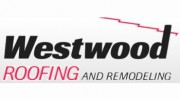 Westwood Roofing