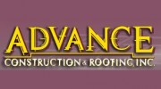 Advance Construction & Roofing