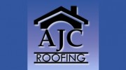 AJC Roofing