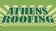 Athens Roofing