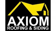 Axiom Roofing & Siding