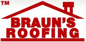 Brauns Roofing