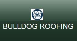 Roofing Services In Bristol Ct By Bulldog