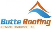 Butte Roofing Co