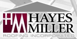 Hayes Miller Roofing
