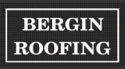 Jim Bergin Roofing