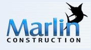 Marlin Construction