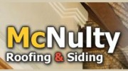Mc Nulty Roofing & Siding