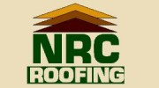 NRC Roofing