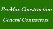 Promax Construction